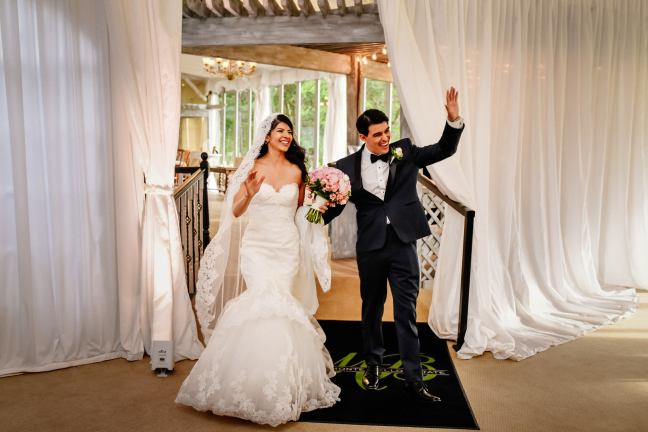 881-160702-vanessa-phil-wed